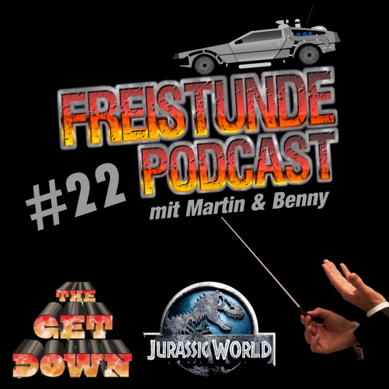 freistunde-episode-22