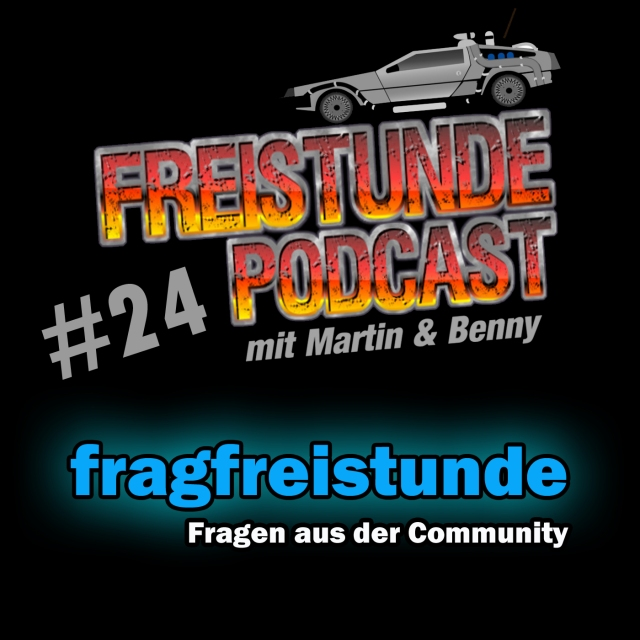 freistunde-episode-24-kopie
