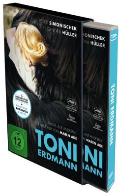 toni-erdmann-2-dvds-limitierte-erstauflage-mit-poster-postkartenset_796417_1
