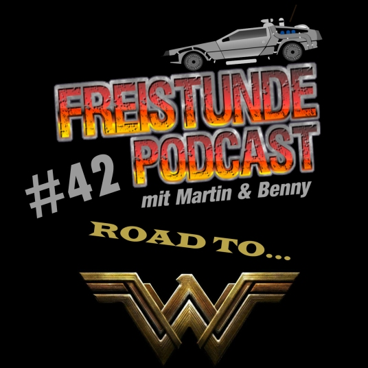 Freistunde Episode 42