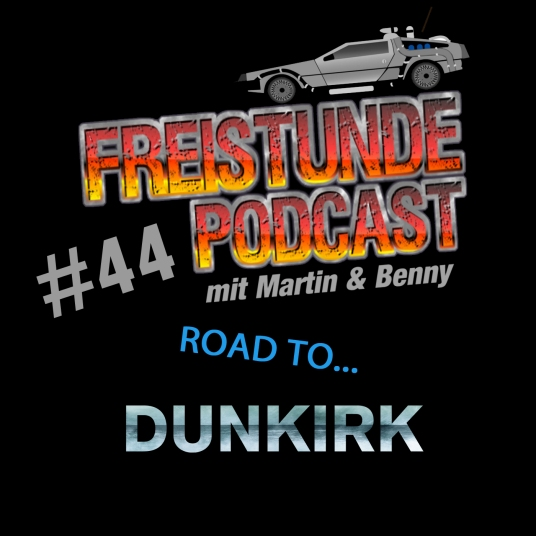 Freistunde Episode 44 Kopie